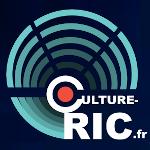 Culture RIC