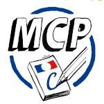 MCP, Mouvement de Convergence Populaire. Pour le RIC constituant